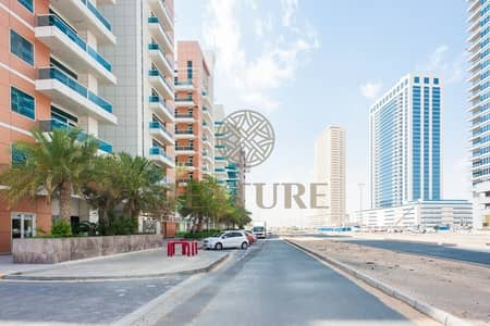 1 Bedroom Apartment for Rent in Dubai Residence Complex, Dubai - Spacious 1BR for Rent in Durar 1 - AED 45K