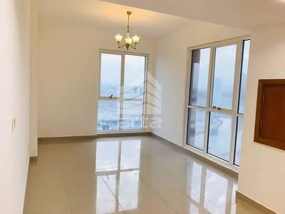1 Bedroom Apartment for Rent in Dubai Production City (IMPZ), Dubai - 4 cheques |1 Bedroom | Lakeside Tower