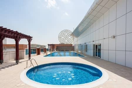 3 Bedroom Flat for Rent in Dubai Residence Complex, Dubai - Limited Offer!! 3BR For Rent AED 80