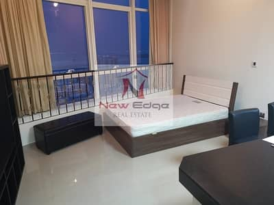 AMAZING FURNISHED STUDIO FOR RENT IN HYDRA C6