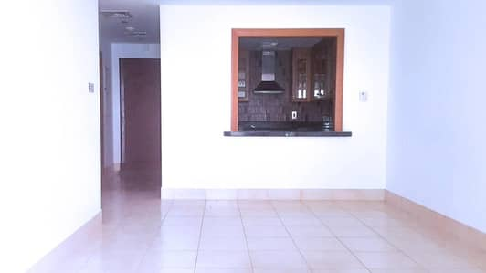 1 Bedroom Apartment for Rent in Old Town, Dubai - Vacant 1BR Apartment in Yansoon 8 Old Town