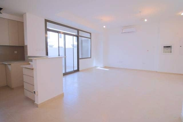 2 Exclusive 3BR Type 1 Townhouse in Hayat Town Square