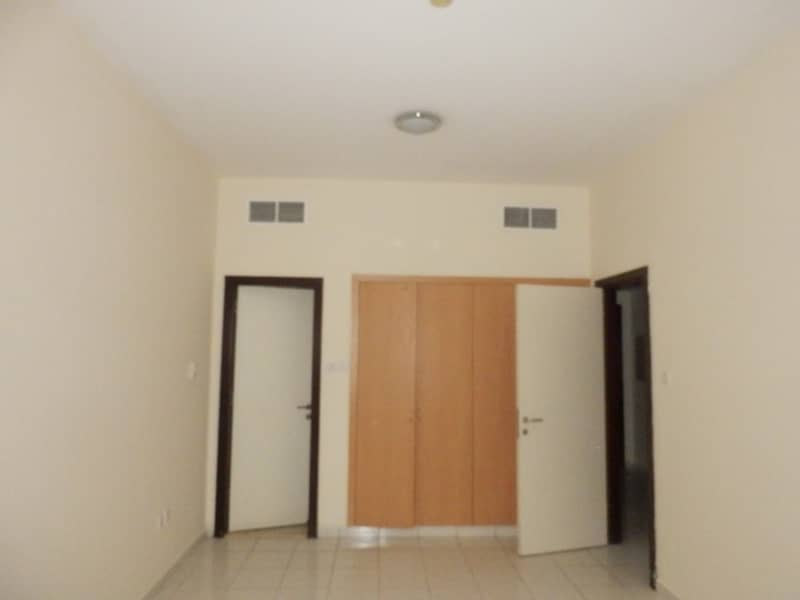 Best Deal. . Vacant 1 bedroom with balcony for Sale Italy Cluster S. P 330,000/-