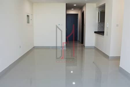2 Bedroom Apartment for Rent in Dubai Residence Complex, Dubai - Great Deal! Brand new 2BHK with facility
