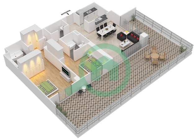 Floor-3