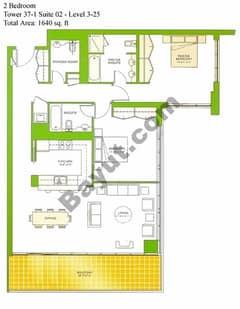 BR-2-Suite02-Lev-03-25