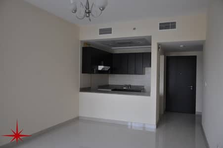 1 Bedroom Flat for Sale in Dubai Silicon Oasis, Dubai - Reasonably Priced 1 BR in Dubai Silicon Oasis