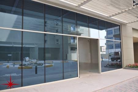 فلیٹ 1 غرفة نوم للبيع في واحة دبي للسيليكون، دبي - شقة في لي بريزيديوم واحة دبي للسيليكون 1 غرف 750000 درهم - 4025695