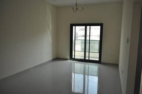 Apartments for Rent in Bu Tina - Rent Flat in Bu Tina