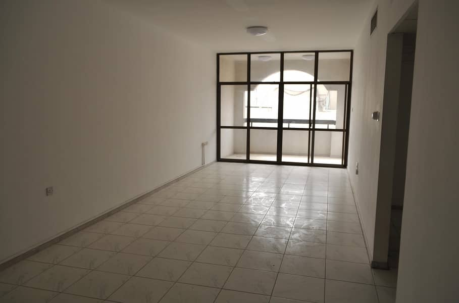 2BHK family apartment w/ BIG discount offer