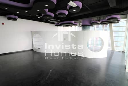 Office for Sale in Business Bay, Dubai - Exclusive || Prism Tower || Great ROI 9%