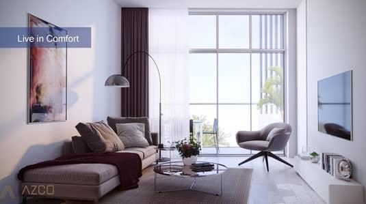 Studio for Sale in Jumeirah Village Circle (JVC), Dubai - PERFECTION IN DETAIL | INSPIRING LUXURY | BEST EVER STUDIO
