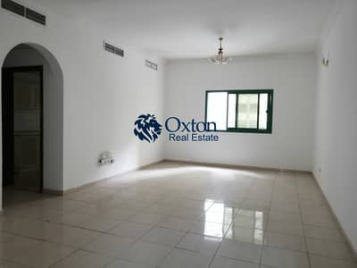2 Bedroom Flat for Rent in Al Taawun, Sharjah - One month free 2 BHK Apartment +Gym Swimming pool free