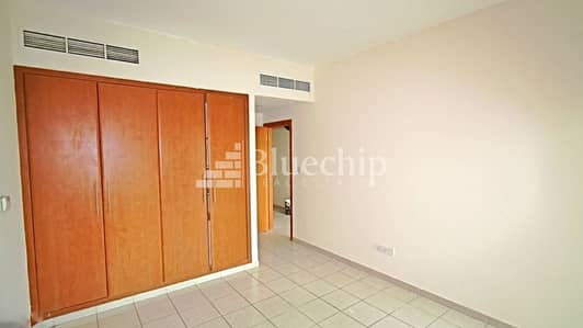 2 Bedroom Flat for Rent in The Greens, Dubai - NOT TO MISS