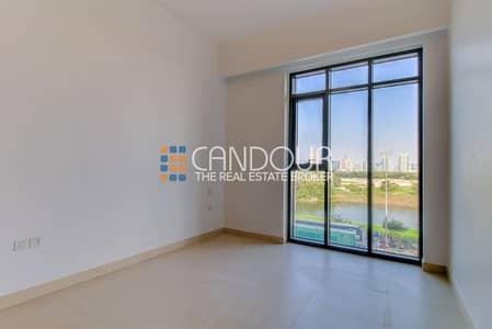 3 Bedroom Flat for Rent in The Hills, Dubai - Golf Course Views | 3 Bedroom | High Floor