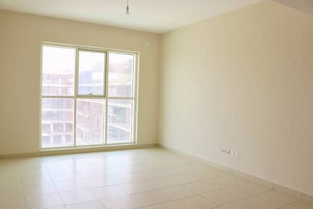 2 Bedroom Flat for Rent in Al Rawdah, Abu Dhabi - Spacious 2 BRS | Multiple Cheques | Direct to Owner