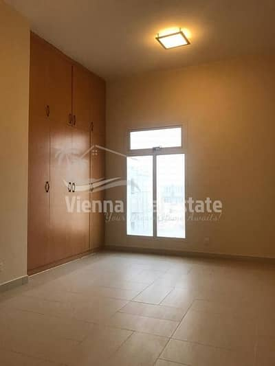 فیلا 4 غرفة نوم للايجار في مدينة شخبوط (مدينة خليفة B)، أبوظبي - 4BR Villa in Khalifa City B for Rent 145K