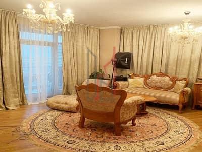 1 Bedroom Flat for Rent in Downtown Dubai, Dubai - BIG UNIT |ONE BED PLUS STUDY | BURJ VIEW
