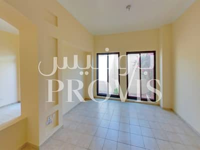 4 Bedroom Villa for Rent in Al Khalidiyah, Abu Dhabi - Splendid Offer! No Commission+2 Weeks Rent Free!