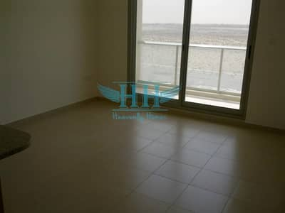 1 Bedroom Flat for Rent in Dubai Production City (IMPZ), Dubai - Centrally Located in IMPZ I  1 Bedroom with Balcony