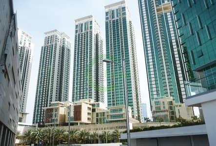 1 Bedroom Flat for Rent in Al Reem Island, Abu Dhabi - Lower Price - Bigger Size / Great Amenities !