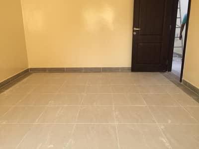 2 Bedroom Apartment for Rent in Al Nuaimiya, Ajman - 2 Bed/Hall AED 19,000 in Nuaimiya area kuwait road