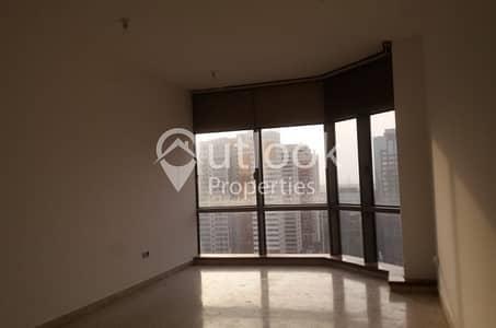 شقة 3 غرفة نوم للايجار في شارع حمدان، أبوظبي - 3Bedroom Apartment near Lulu Supermarket