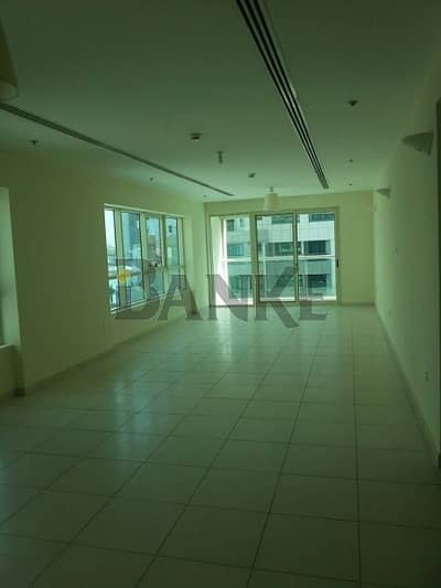 3 Bedroom Flat for Sale in Dubai Marina, Dubai - 2.1M Stunning Marina View Type A