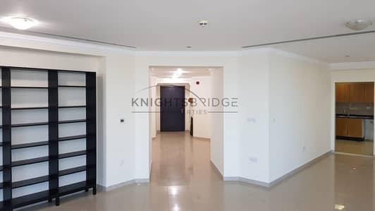 well maintained partly upgraded 4 Bedrooms apartment for Sale