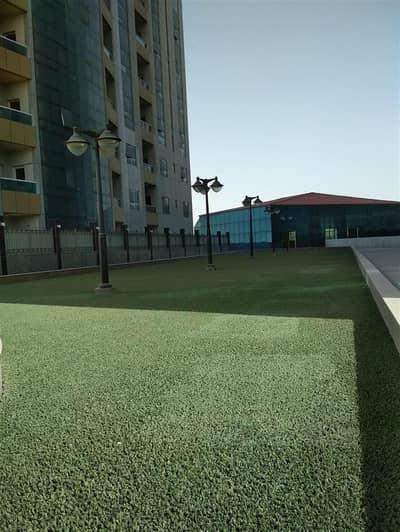 شقة في أبراج أورينت البستان 1 غرف 24000 درهم - 4027109