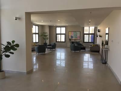 Well Managed 2 Bedroom Villa For Sale In Springs Dubai