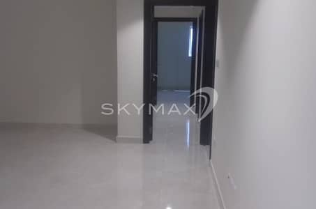 2 Bedroom Flat for Rent in Hamdan Street, Abu Dhabi - Brand New Building!!! 2BHK + 1MR + Parking in Hamdan Street