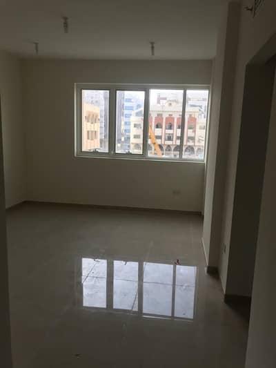 2 Bedroom Apartment for Rent in Al Muroor, Abu Dhabi - 2 bedroom 2 bathroom new apartment for rent with barken under ground