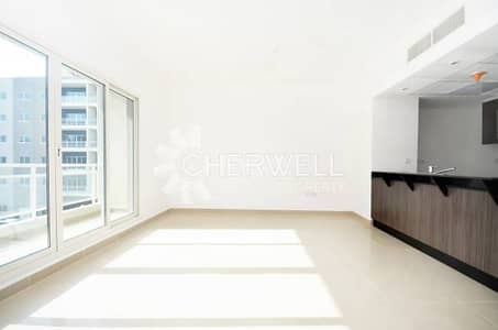 Great Offer!Vacant 1BR Apt. with balcony