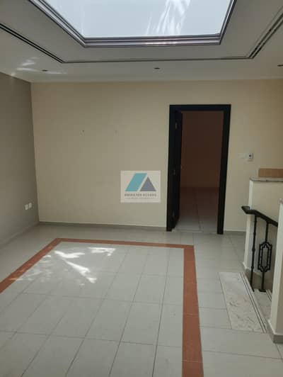 3 Bedroom Flat for Rent in Mirdif, Dubai - BEAUTIFUL!!LUXURY!!C/AC HUGE SPACIOUS 3 BHK MAID ROOM LAUNDRY ROOM 4 BATH BALCONY POOL PARKING MAINTENANCE.BEHIND MIRDIF
