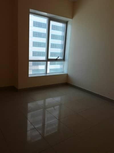 شقة 2 غرفة نوم للبيع في القصباء، الشارقة - للبيع شقة من غرفتين بالقصباء