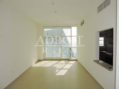 3 Bedroom Apartment for Rent in Business Bay, Dubai - 1 Month Free | Stunning Views | Brand New | 3BHK @ Westburry Square