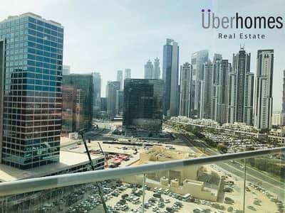 2 Bedroom Flat for Rent in Downtown Dubai, Dubai - Brand New Unit |2 BR Apt |Prime Location