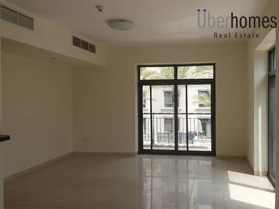 2 Bedroom Apartment for Rent in The Views, Dubai - Stunning 2BR apt w/ lake view