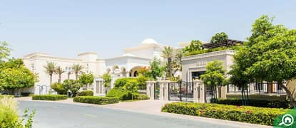 Find out more about Emirates Hills