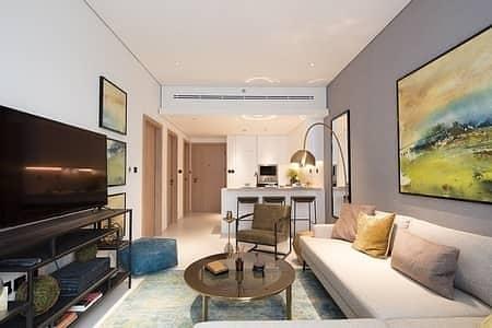0% Commission | 1 BR | Luxury Apt