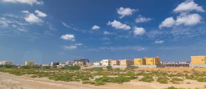 Find out more about Ajman Uptown