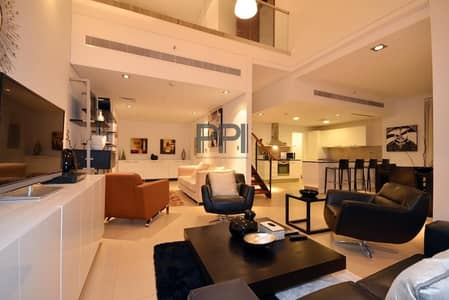 1 Bedroom Flat For Rent In Difc Dubai Beautiful Duplex Aed95 000yearly Liberty House Apartment