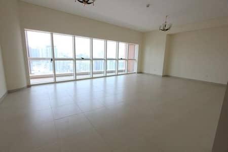 3 Bedroom Apartment for Rent in Dubai Internet City, Dubai - Spacious 3 BR right next to Metro
