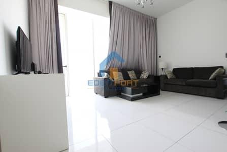 2 Bedroom Apartment for Rent in Dubai Sports City, Dubai - Furnished 2 BR | Giovanni Boutique | 65k