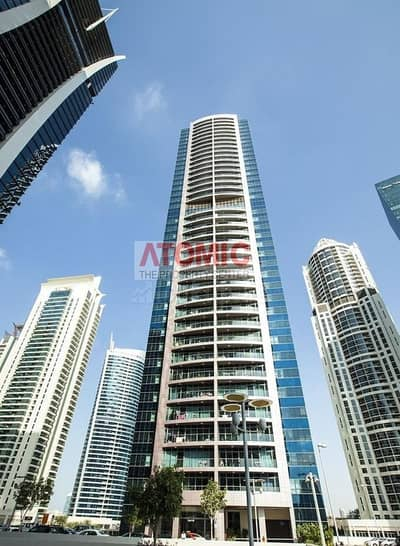 Excellent 1 Bedroom Apartment Available for Rent | V3  Tower