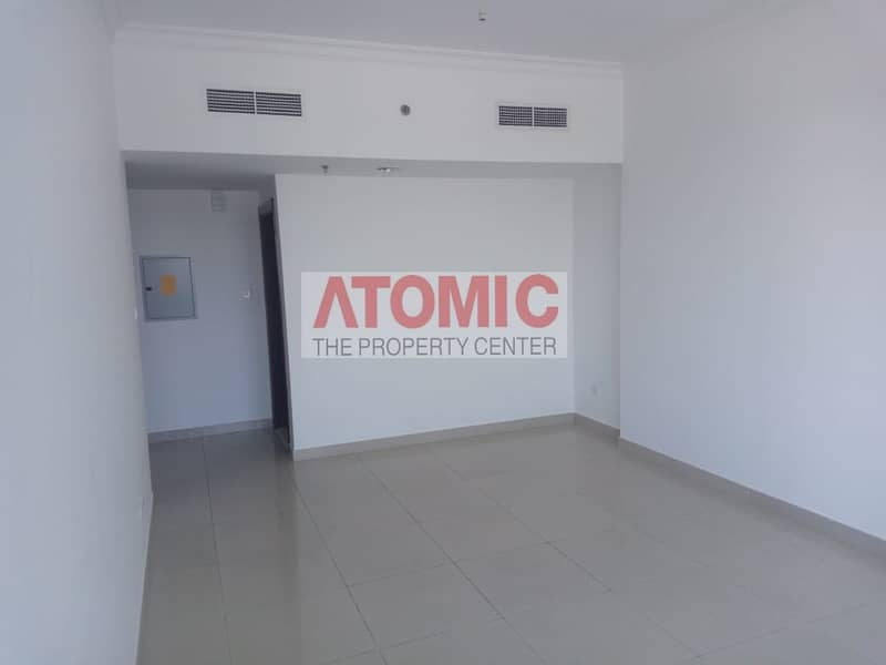 2 Excellent 1 Bedroom Apartment Available for Rent | V3  Tower