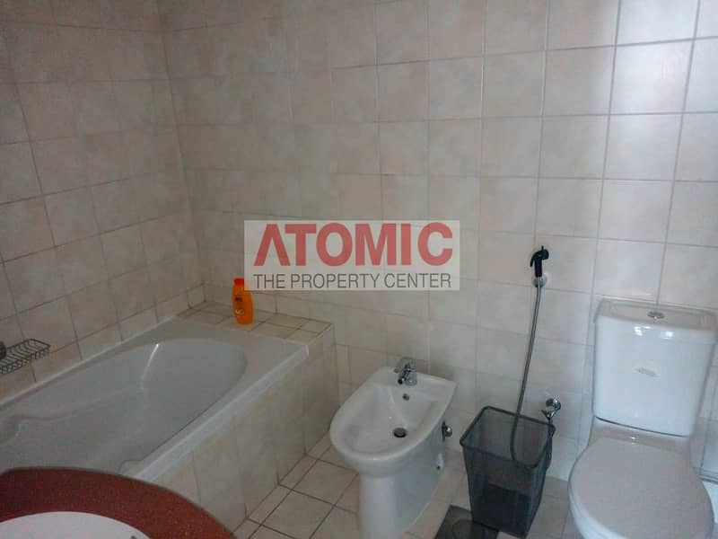 10 Excellent 1 Bedroom Apartment Available for Rent | V3  Tower