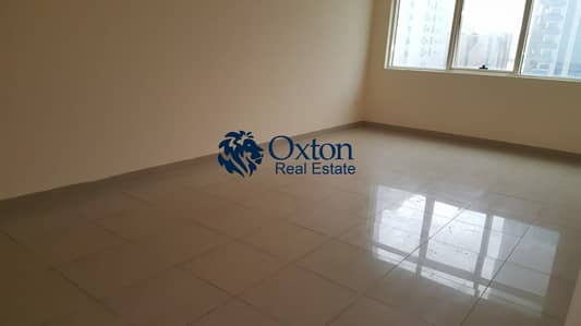 2 Bedroom Flat for Rent in Al Khan, Sharjah - 2 Bedroom Apartment With 1 Month Free Full Open View