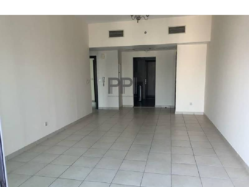 2 Beautiful Two Bedroom Apartment For Rent In The Point Tower